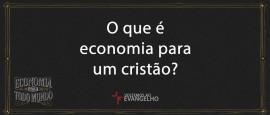 OQueEEconomia