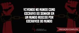 VivendoNumMundo