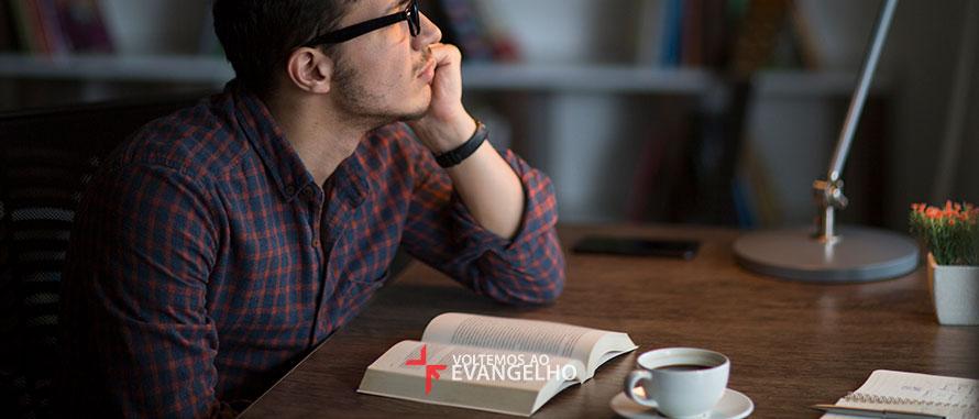 6-dicas-para-ler-os-salmos-devocionalmente