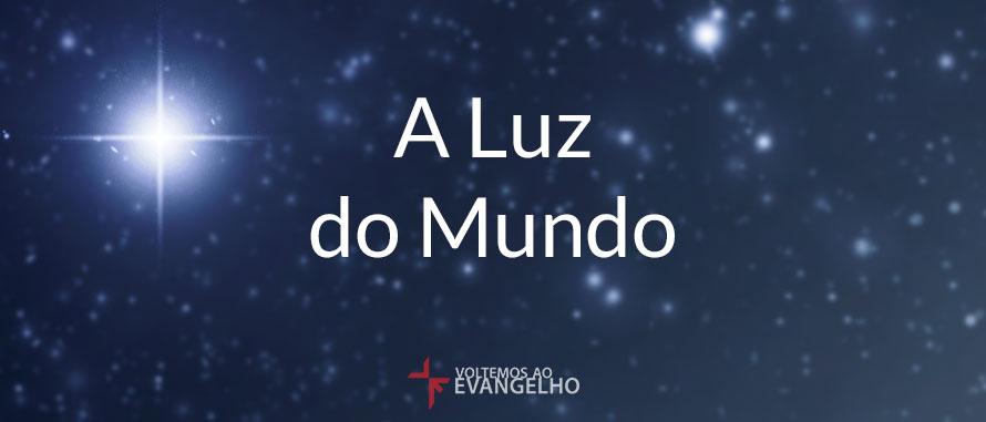 ALuzDoMundo