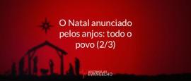 ONatalAnunciado2