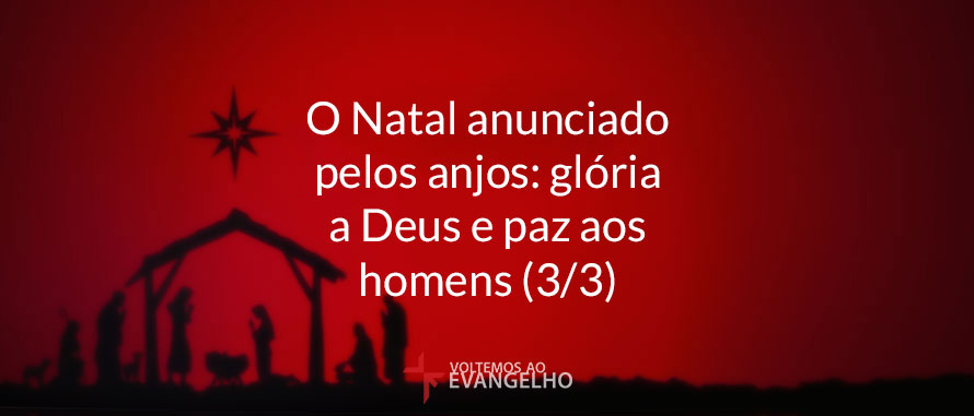 natal-anjos-3