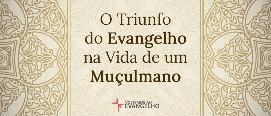 OTriunfoDoEvangelho
