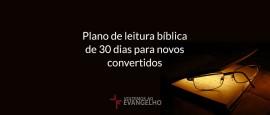 PlanoDeLeituraBiblica