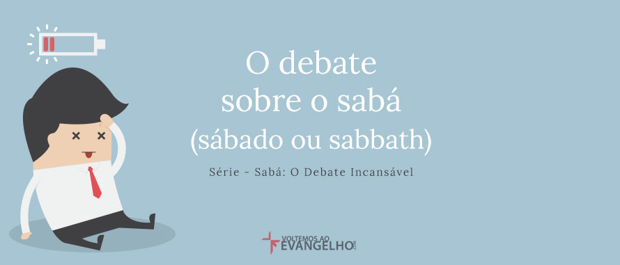 Saba-ODebateSobre