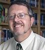 Craig L. Blomberg