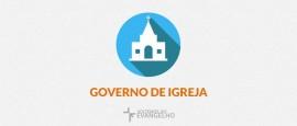 governo-igreja