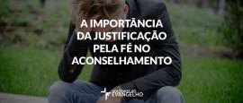 justificacao-aconselhamento