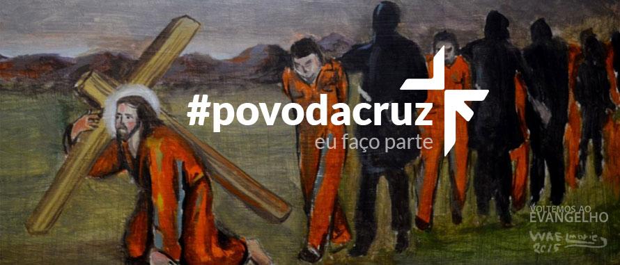 povodacruz