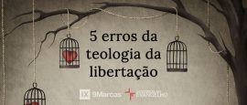 5ErrosDaTeologia