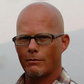Jason J. Stellman