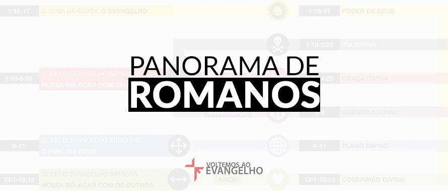 PanoramaDeRomanos