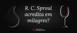 RCSproulAcredita
