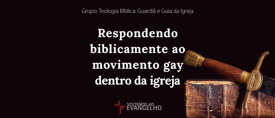 TeologiaBiblia-RespondendoBiblicamenteAoMovimento