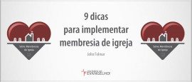 9DicasParaImplementar