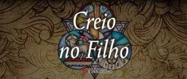 CreioNoFilho