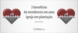 MembresiaDeIgreja-3BeneficiosDaMembresia