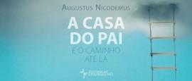 ACasaDoPai-Augustus