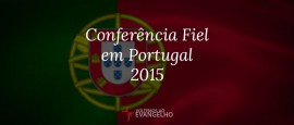 ConferenciaFielPortugal2015