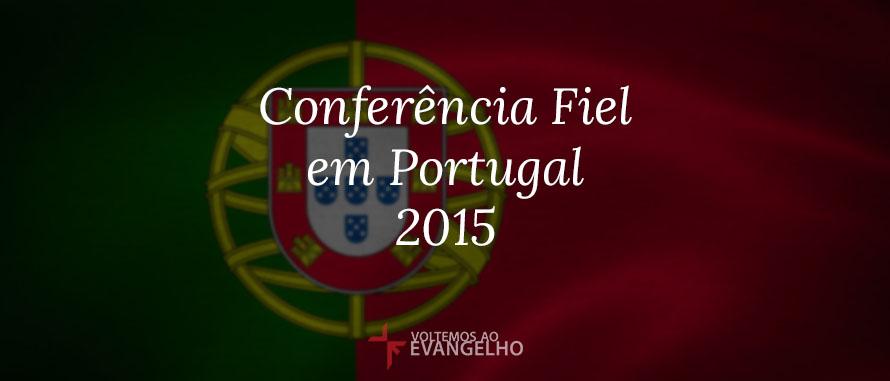 ConferenciaFielPortugal2015