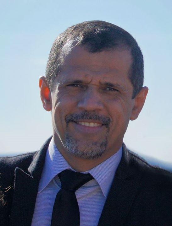 Edvanio Silva
