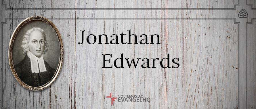 JonathanEdwards