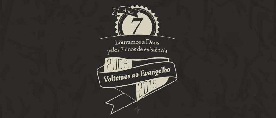 7Anos