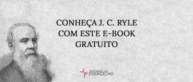 ConhecaJCRyle