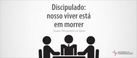 DiscipuladoEIgreja-NossoViver