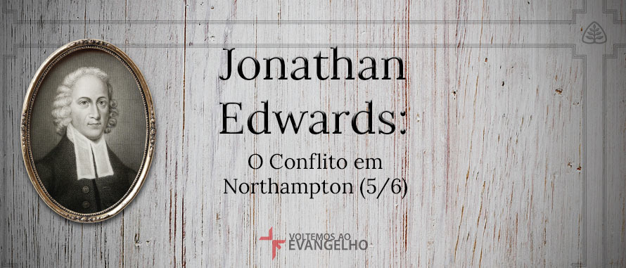 JonathanEdwards-OConflito