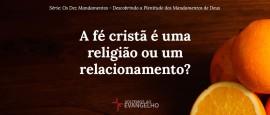 OsDezMandamentos-AFeCrista