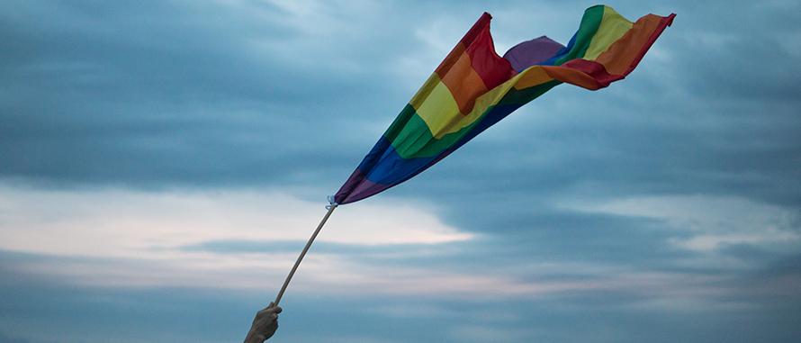o-objetivo-do-casamento-gay-não-e-o-casamento-gay