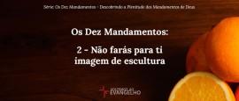 OsDezMandamentos-2NaoFaras