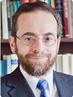 Robert A. J. Gagnon