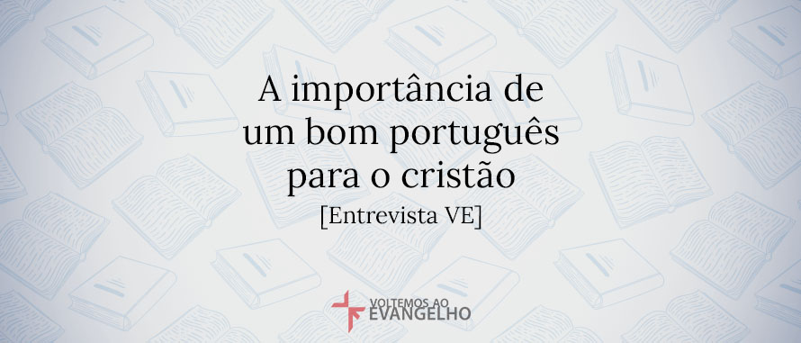 AImportanciaDeUmBomPortugues