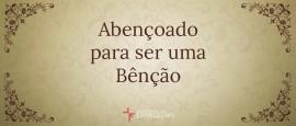 AbencoadoParaSer