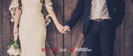 nove-passos-que-podem-salvar-seu-casamento