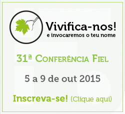 Conf2015BannerSite