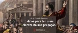 Pregacao-Expositiva-5-dicas