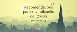 Recomendacoes-para-revitalizacao