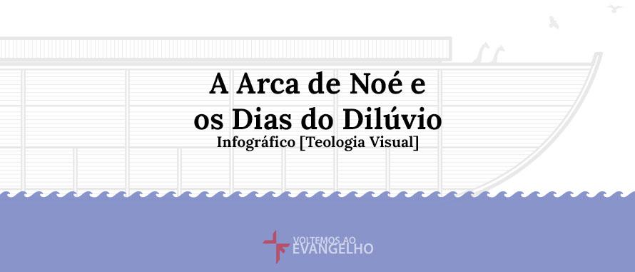 A-Arca-De-Noe