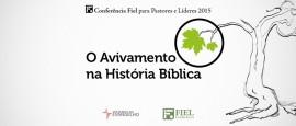 Reprise-Avivamento-Historia-Franklin-Ferreira