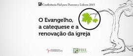 Reprise-Evangelho-Catequese-Renovacao-Igreja-Franklin-Ferreira