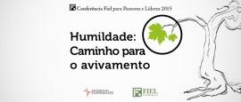 Reprise-Humildade-Caminho-Avivamento-Wilson-Porte