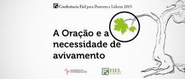 Reprise-Oracao-Necessidade-Avivamento-Franklin-Ferreira