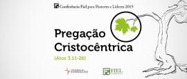 Reprise-Pregacao-Cristocentrica-Lawson