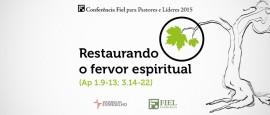 Reprise-Restaurando-Fervor-Hernandes