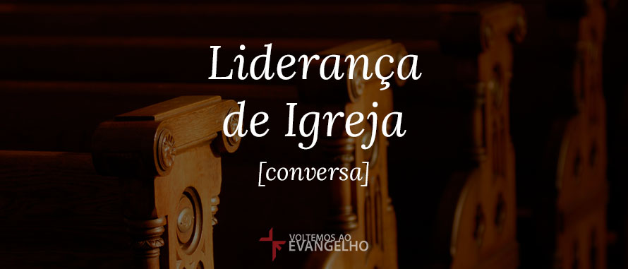 lideranca-de-igreja