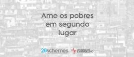 20schemes-Ame-os-pobres-em-segundo-lugar
