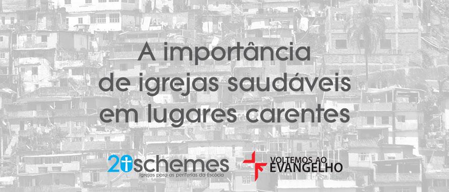20schemes-igrejas-saudaveis